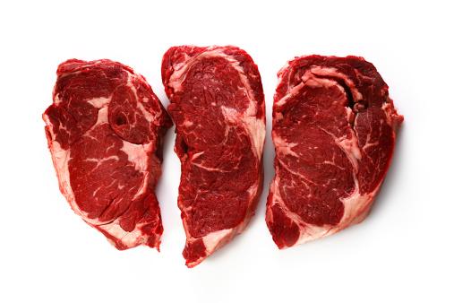 Rib Steak「three amigos」:スマホ壁紙(13)