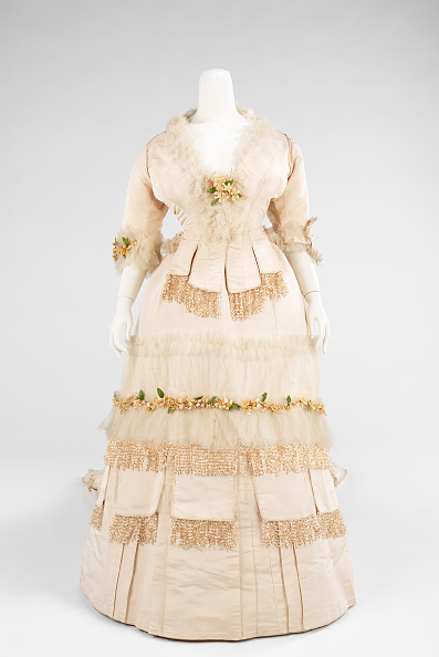 Appliqué「Wedding Dress」:写真・画像(12)[壁紙.com]