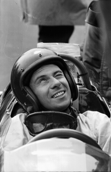 Motorsport「Jim Clark」:写真・画像(19)[壁紙.com]