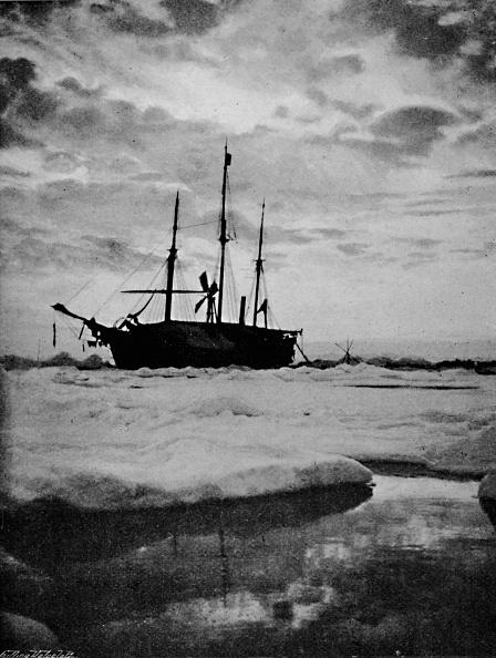 Overcast「'A Summer Evening. 14 July 1894',」:写真・画像(14)[壁紙.com]