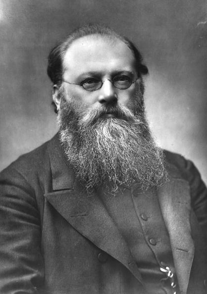 1900「Hans Richter」:写真・画像(11)[壁紙.com]