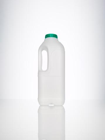 Milk Bottle「single milk bottle」:スマホ壁紙(5)
