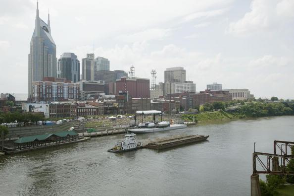 Nashville「Country Music Festival - Day 1」:写真・画像(10)[壁紙.com]