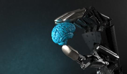 Driverless Car「Artificial Intelligence Technology」:スマホ壁紙(14)