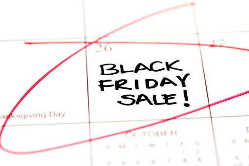 Sale「Black Friday Sale」:スマホ壁紙(17)