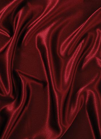 Velvet「Red satin」:スマホ壁紙(15)