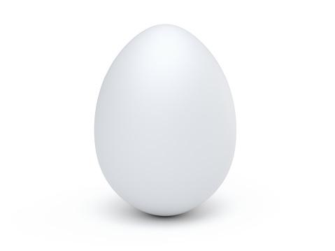 Religious Celebration「Isolated Egg」:スマホ壁紙(5)