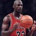 バスケットボール選手カテゴリー(壁紙.com)