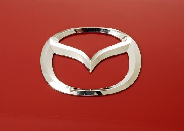Power Equipment「2005 Mazda RX8」:写真・画像(14)[壁紙.com]