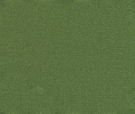 Linen「Green fabric background」:スマホ壁紙(11)