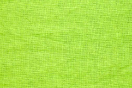 Lining Up「Green fabric texture」:スマホ壁紙(17)