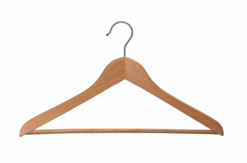 Hook - Equipment「Coat Hanger」:スマホ壁紙(5)