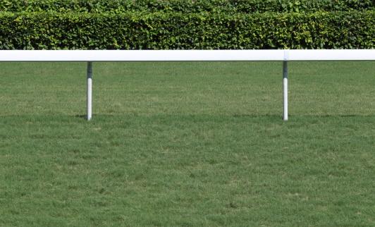 Equestrian Event「Horse Racing Track」:スマホ壁紙(17)