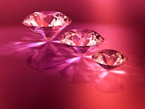 Crown - Headwear「Diamonds」:スマホ壁紙(6)