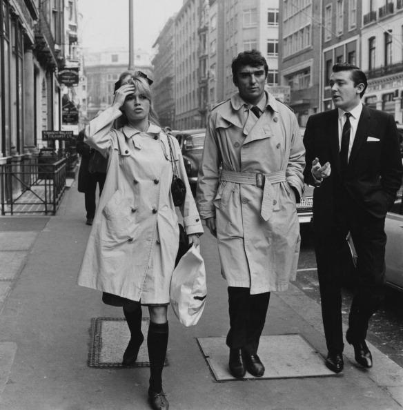 Men「Bardot In London」:写真・画像(12)[壁紙.com]