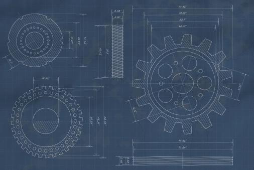 Skill「Blueprints (XL)」:スマホ壁紙(4)