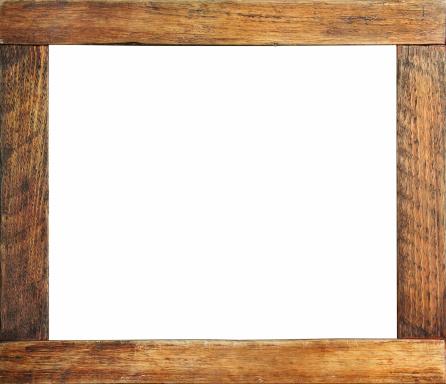 Rectangle「empty frame」:スマホ壁紙(0)