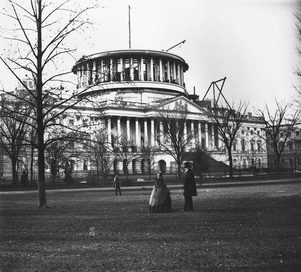 Capitol Hill「Building The Capitol」:写真・画像(9)[壁紙.com]