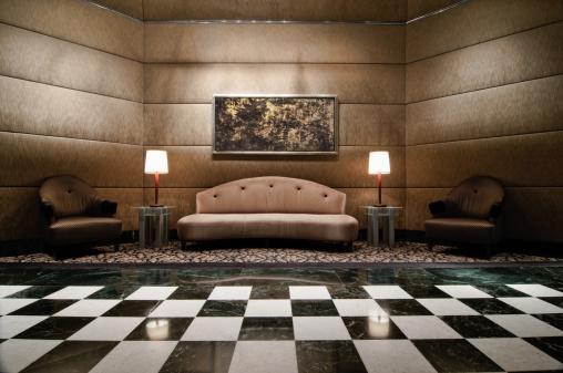 Rug「Modern furniture」:スマホ壁紙(18)