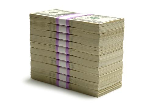 American One Hundred Dollar Bill「Currency」:スマホ壁紙(16)