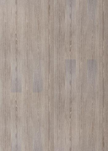 Side By Side「Wood background」:スマホ壁紙(14)