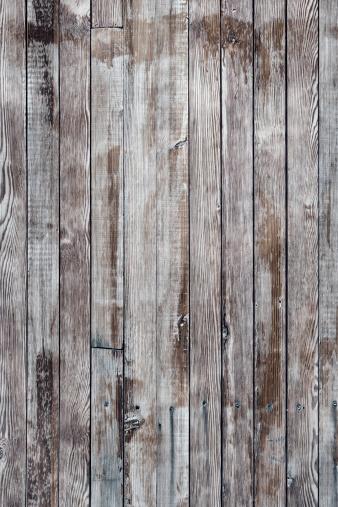 Plank - Timber「Wood Background」:スマホ壁紙(14)