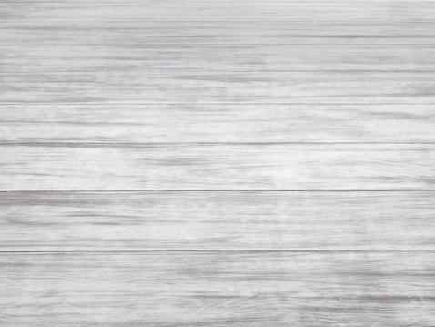 灰色「木製の背景(詳細)をクリックします。」:スマホ壁紙(19)