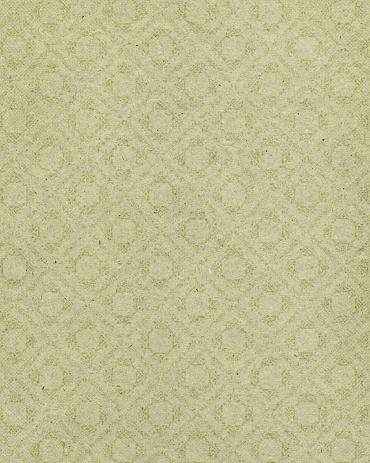 Regency Style「antique style wallpaper」:スマホ壁紙(5)