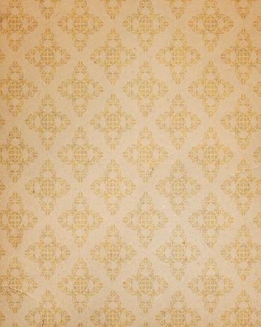 Regency Style「antique style wallpaper」:スマホ壁紙(8)