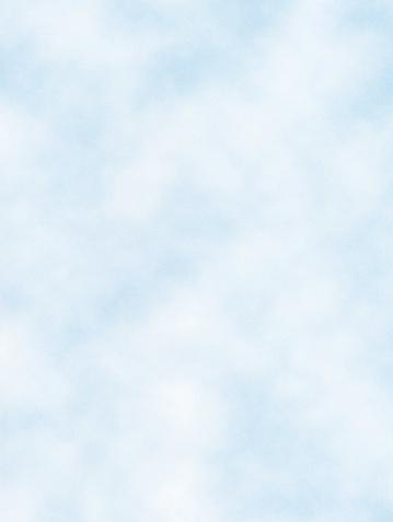 パステルカラー「ブルーの紙」:スマホ壁紙(0)
