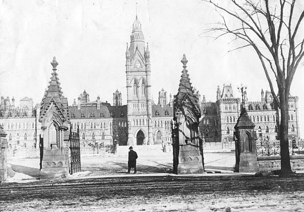 Ottawa「Ottawa Centre」:写真・画像(3)[壁紙.com]