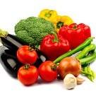 野菜カテゴリー(壁紙.com)