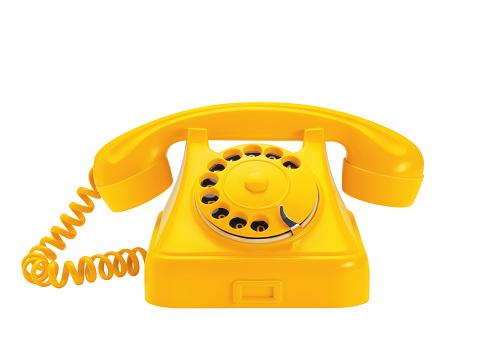 1980-1989「Telephone (Click for more)」:スマホ壁紙(12)