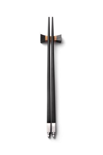 Chopsticks「Kitchen Utensils: Chopsticks」:スマホ壁紙(16)