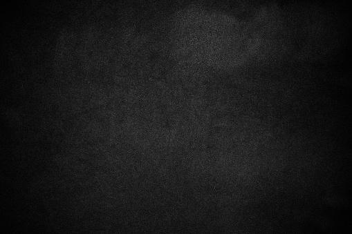 Texture「Dark texture background of black fabric」:スマホ壁紙(19)