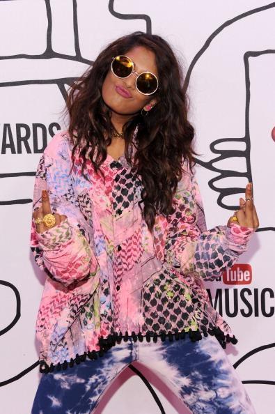 YouTube Music Awards「2013 YouTube Music Awards」:写真・画像(6)[壁紙.com]