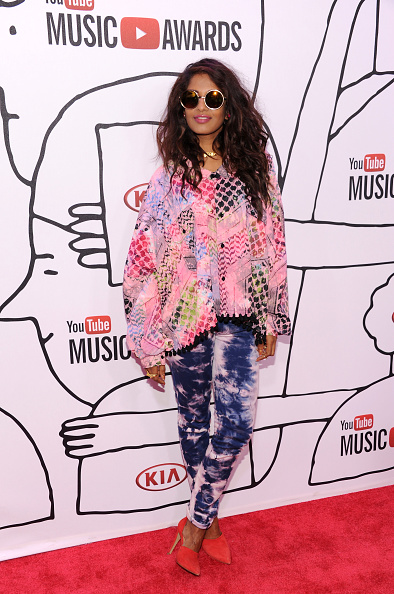 YouTube Music Awards「2013 YouTube Music Awards」:写真・画像(4)[壁紙.com]