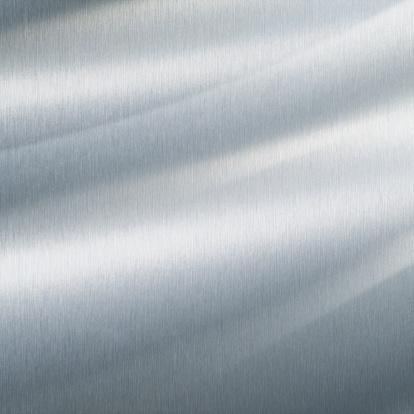 Mill「Brushed aluminium texture XL」:スマホ壁紙(6)