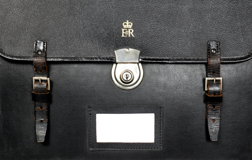 Crown - Headwear「Government official's briefcase, landscape」:スマホ壁紙(11)