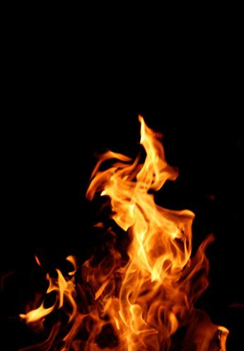 Inferno「Fire」:スマホ壁紙(18)