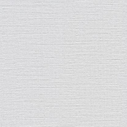 Fiber「Seamless burlap-textured paper background」:スマホ壁紙(0)