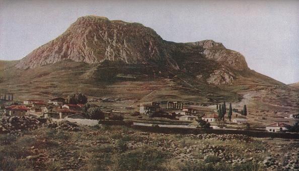 Classical Style「Greece」:写真・画像(12)[壁紙.com]