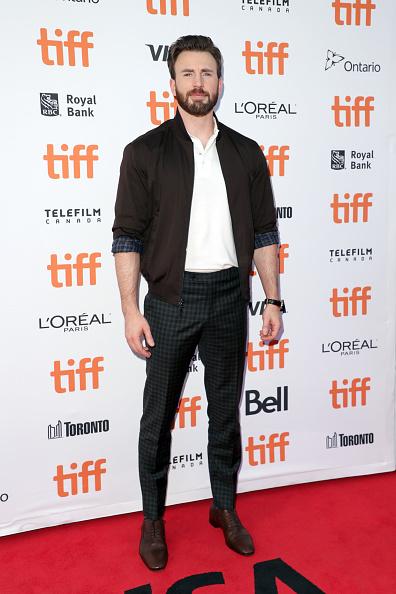 """Toronto International Film Festival「2019 Toronto International Film Festival - """"Knives Out"""" Premiere」:写真・画像(11)[壁紙.com]"""