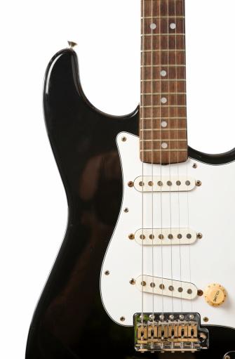 Rock Music「Electric guitar」:スマホ壁紙(13)