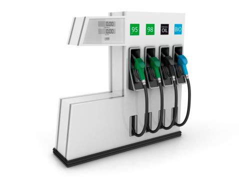 Diesel Fuel「Petrol pump」:スマホ壁紙(11)