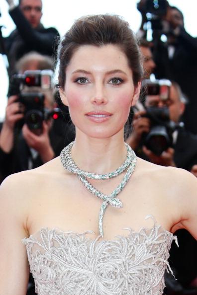 66th International Cannes Film Festival「'Inside Llewyn Davis' Premiere - The 66th Annual Cannes Film Festival」:写真・画像(7)[壁紙.com]