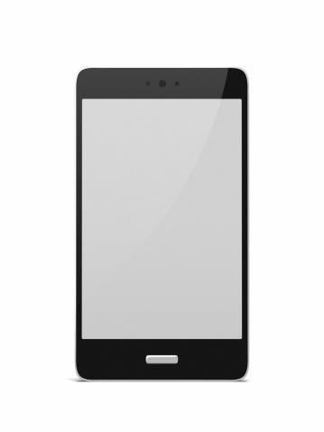 Touchpad「Smartphone XL」:スマホ壁紙(4)