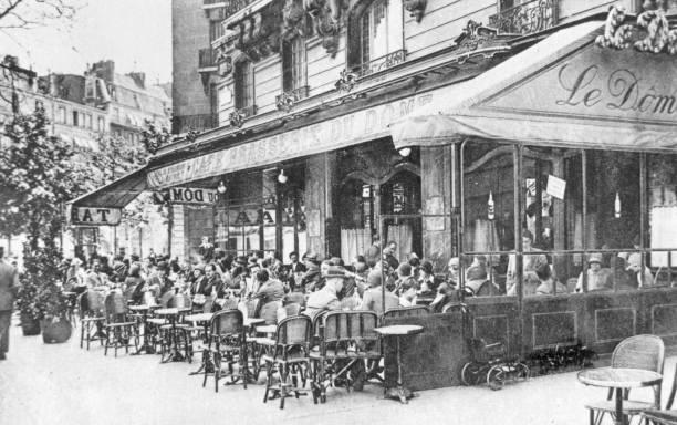 Cafe Du Dome:ニュース(壁紙.com)