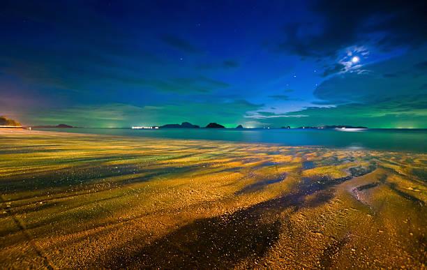 色色な色のまとめ:2012年02月13日(壁紙.com)