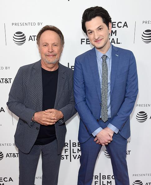 """ビリー クリスタル「""""Standing Up, Falling Down"""" - 2019 Tribeca Film Festival」:写真・画像(18)[壁紙.com]"""